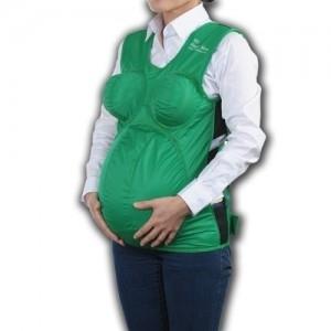 임신체험복my-hm650