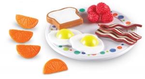 러닝리소스[EDU1471] 브라이트 바이츠) 아침 만들기 Bright Bites™ Count & Cook Breakfast