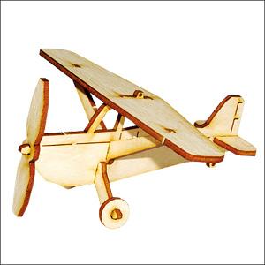 아기비행기1-경비행기