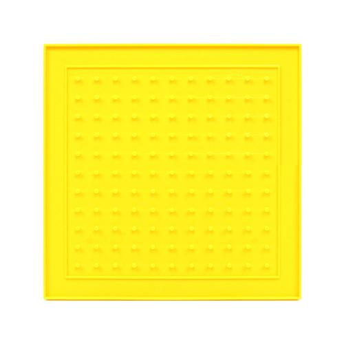 특대 양면지오보드(11x11핀 원형24핀)
