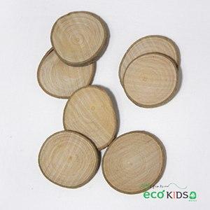 [나무재료] 원(대)-5개이상주문가능