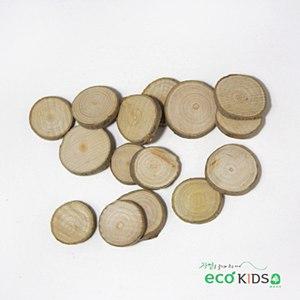 [나무재료] 원(중)-5개이상주문가능