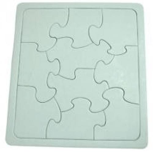 종이퍼즐-10조각