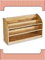 고무나무 유치 악기장 - 어린이집교구장 유치원교구장
