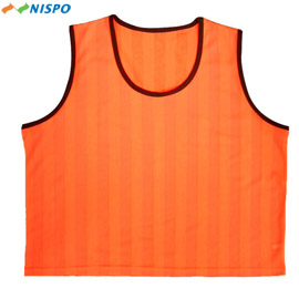 NISPO 팀조끼 형광(색상다양) - 10인용 세트-단체 운동회용품 체육대회용품교구