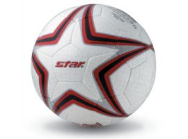 뉴하이스트(빨강)-축구공