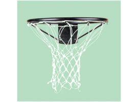 농구링망 (A형)(2개 세트)