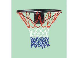 농구링망(C형)2개세트