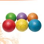 축구공 트레이너(낱개) - 유치원 어린이집 학교체육 교구