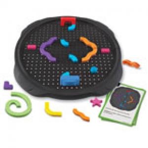 러닝리소스[EDU2823] 미로 퍼즐 만들기 Create-a-Maze™